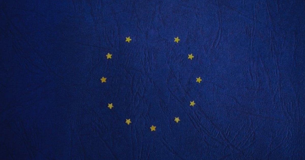 Commissione Europea: più diritti per consumatori e venditori online